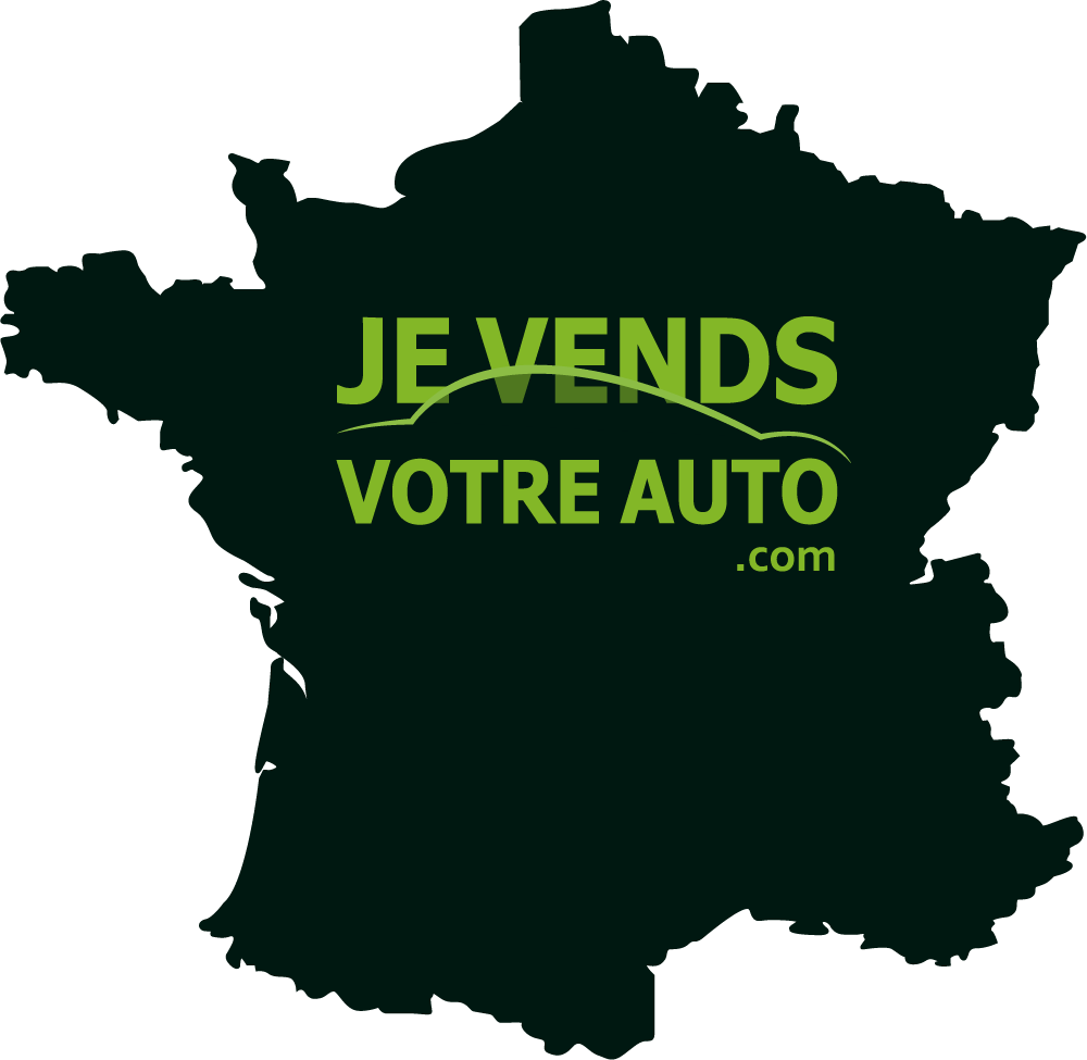 Map-France-JVVA-Je Vends Votre Auto .com