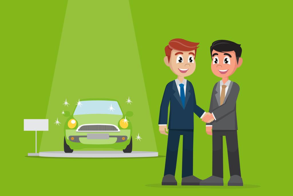 Services-JVVA-Je Vends Votre Auto .com