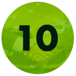 Sevice-10-Services-JVVA-Je-Vends-Votre-Auto-.Com