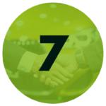 Sevice-7-Achetez votre véhicule neuf-JVVA-Je Vends Votre Auto . Com