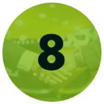 Sevice-8-Financement-JVVA-Je Vends Votre Auto . Com