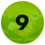 Sevice-9-Garantie-JVVA-Je-Vends-Votre-Auto-.Com